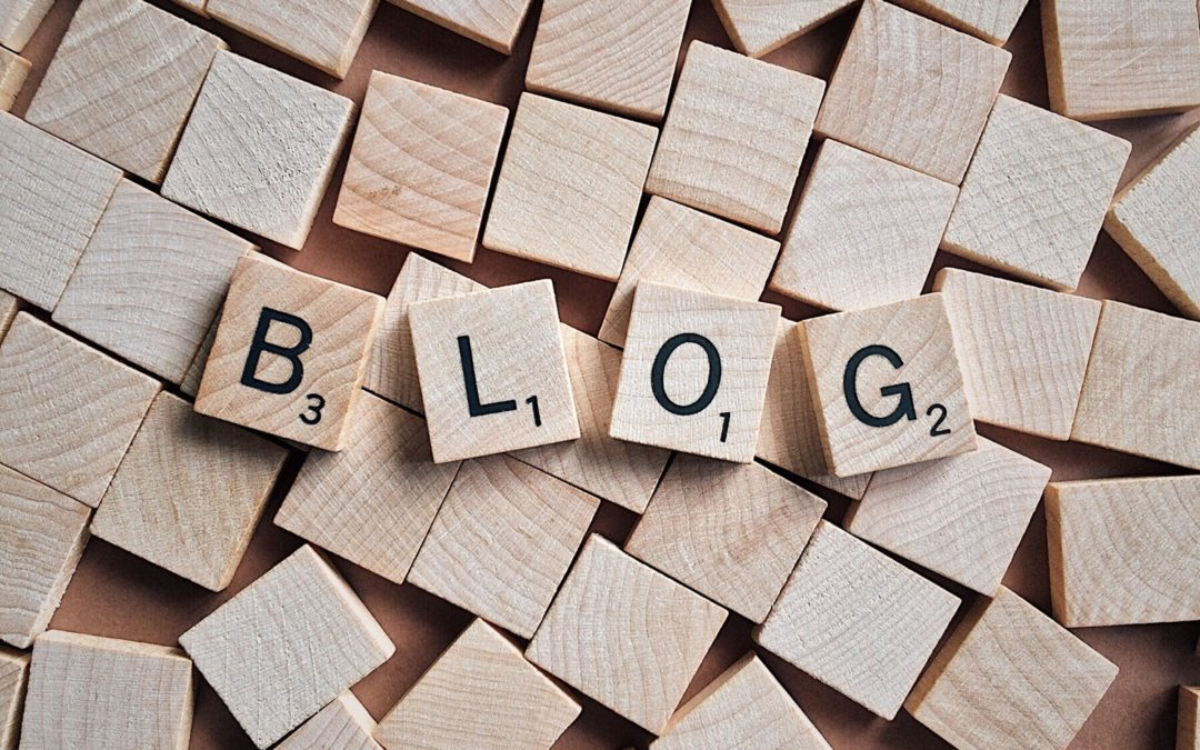 5 Important Steps To Make Blogging Simple